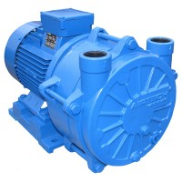 Airtech Liquid Ring Vacuum Pumps