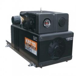 KRF110-P-G