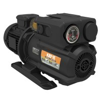 Orion Rotary Sliding Vane Pressure Pumps