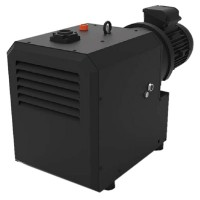 Airtech Rotary Claw Vacuum Pumps