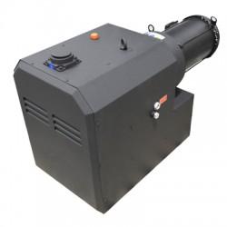 VCX105-G1