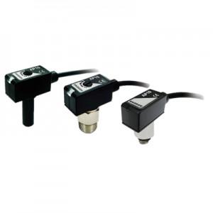 AP10 Mini Pressure Sensors