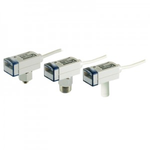AP100 Pressure Switch Sensors