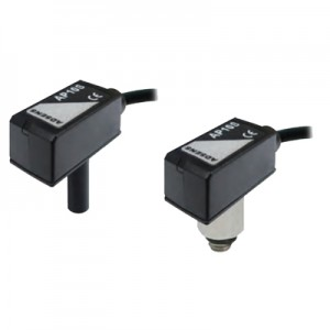 AP10S Low Pressure Switch Sensor