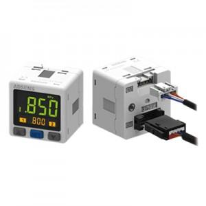 AP400 Pressure Sensor Controller