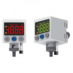 AP45S Pressure Switch Sensors