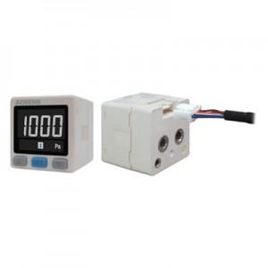 AP800 Pressure Sensor Sensors