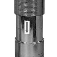Vacuum Relief Valves