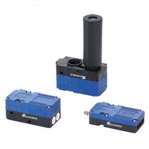 Two Stage Vacuum Venturi Generators